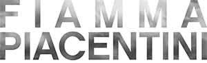 Fiamma Piacentini logo